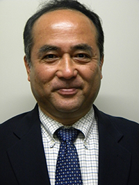 professor_hisashi_kubota